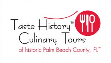 Macy's, culinary  tours, food tours, Delray Beach, Boynton Beach, Lake Worth, Lantana, Northwood, West Palm Beach, Palm Beach County